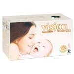 Vision Generation Y Mommy
