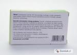 Sylimarol 35 mg