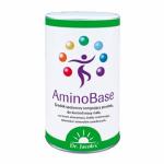 AminoBase