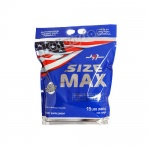Mex nutrition - Size Max