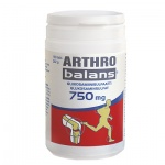 Arthrobalans