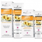 Floslek Pharma Arnica