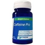 Caffeine pro 200mg/100