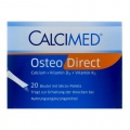 Calcimed Osteo Direct