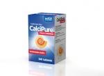 Calcipure