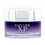 Capture XP