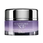 Capure XP