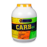 CARB BX