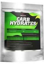 CARB HYDRATES