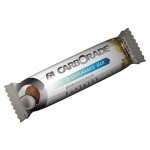 Carborade Endurance Muesli Bar
