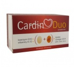 Cardin Duo