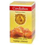 Cardiobon