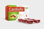Cardiofix 400