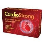CardioStrong