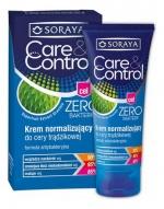 Care&Control