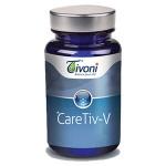 CareTiv-V