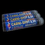 Carni-Shot 3.5K