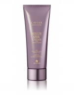 Caviar Moisture Intense Oil Conditioner