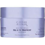 Caviar Repair Rx Micro-Bead Fill&Fix Treatment Masque