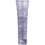 Caviar Repair Rx Re-Texturizing Protein Creme