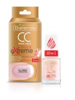 CC MAGIC NAILS REPAIR EXTREME 10w1
