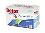 Detox + Cholester