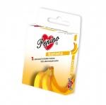Pepino Aroma Banan
