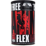 UNIVERSAL NUTRITION ANIMAL FLEX + PILLBOX