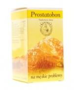 Prostatobon