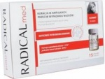 Farmona Radical Med
