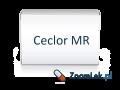 Ceclor MR