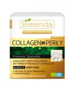 Celebrity Collection Collagen & Perły