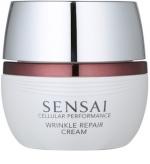 Cellular Performance Wrinkle Repair Cream