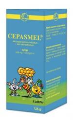 CEPASTIL