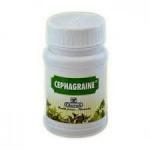 Cephagraine