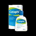Cetaphil EM Do mycia