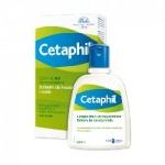 Cetaphil MD Dermoprotektor