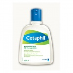 Cetaphil Suntivity Repair