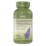 Chasteberry VITEX
