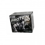 CFM Whey Protein Isolate 90