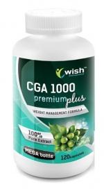 CGA 1000