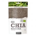 Chia Nasiona