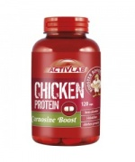 Chicken Protein Carnosine Boost