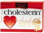 Cholesterin Forte