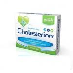 Cholesterinn