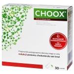 Choox