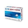 Ci-Tri-Mag Forte
