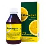 Citropepsin