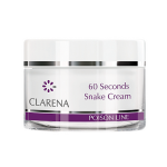 Clarena 60 Seconds Snake
