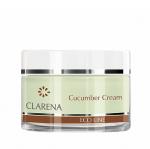 Clarena Cucumber